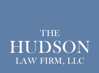 The Hudson Law Firm